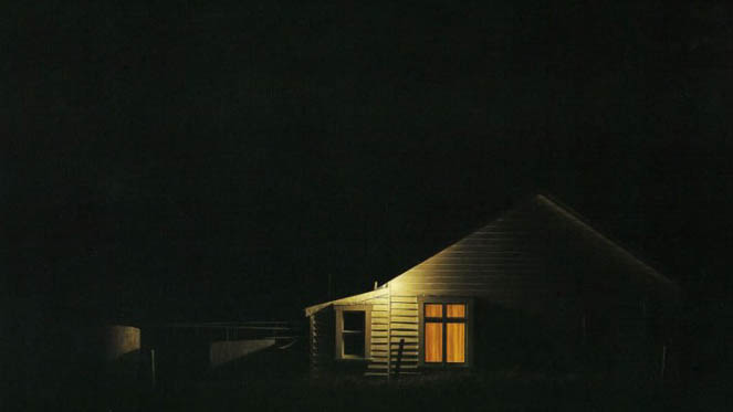 lonely house 2
